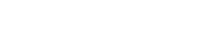 Beijersbergen Coaching & Training